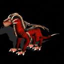 PACK de Dragones y Dinosaurios ESTRICKDRAGO_zpsb9d732da