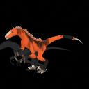 PACK de Dragones y Dinosaurios Raptor11_zps496948a1