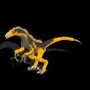 PACK de Dragones y Dinosaurios Raptor12_zpsa1c04694