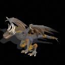 PACK de Dragones y Dinosaurios Sainderblichoppusdrago_zps144b83a1
