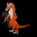 PACK de Dragones y Dinosaurios ShinDragon_zpsa5c1e5f7