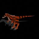 Allosaurus [CP] Tarbosaurus1_zpsd6363bb4