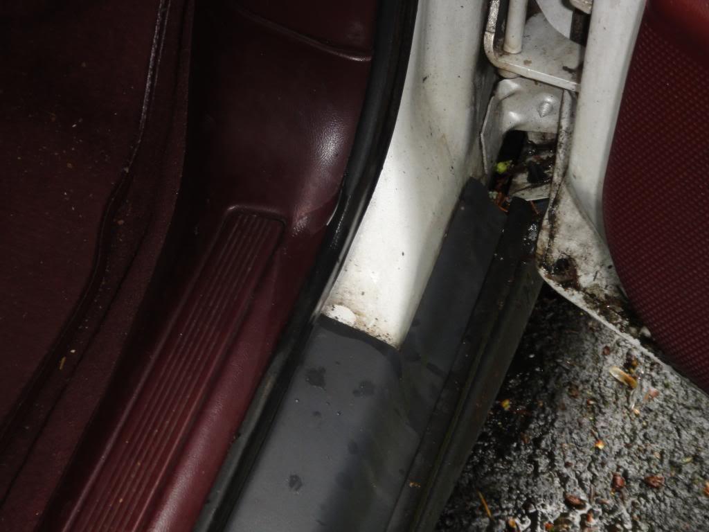 FAQ: Wet Carpet - Interior Leak Problems - Page 4 Proof01_zpse4281de7