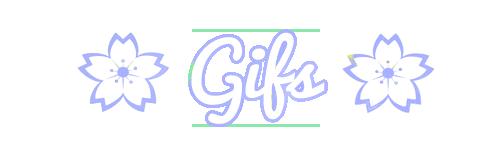 [GALERÍA] Rika Furude Gifs%20Rika_zpsc8dlyftq