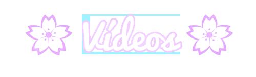 [GALERÍA] Hanyuu Furude Videos%20Hanyuu_zpstr9v83bh