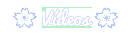 [GALERÍA] Rika Furude Videos%20Rika_zpsfmvdveb9