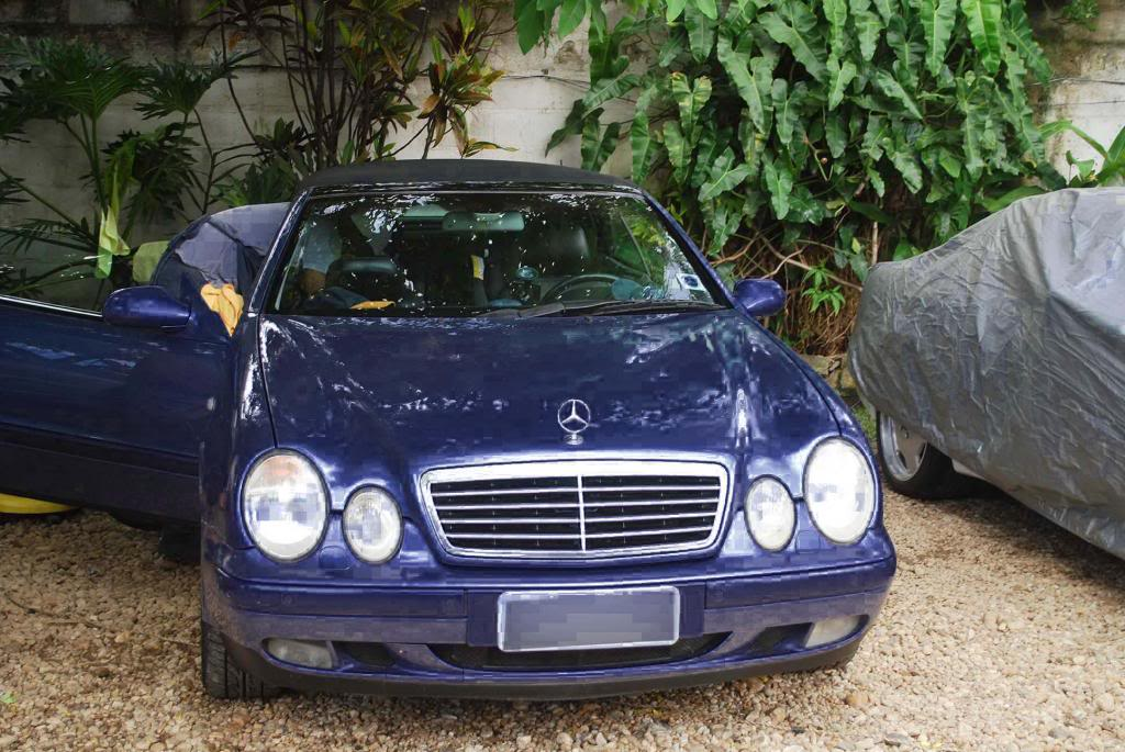 A208 CLK320 Avantgarde CABRIOLET 1999/1999 - R$ 100.000,00 DSC_6857_azul_zpse06869e7