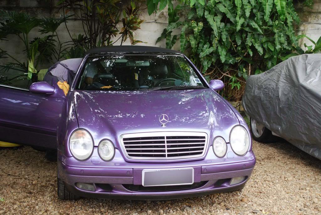 A208 CLK320 Avantgarde CABRIOLET 1999/1999 - R$ 100.000,00 DSC_6857_violeta_zpsd96ef1e1