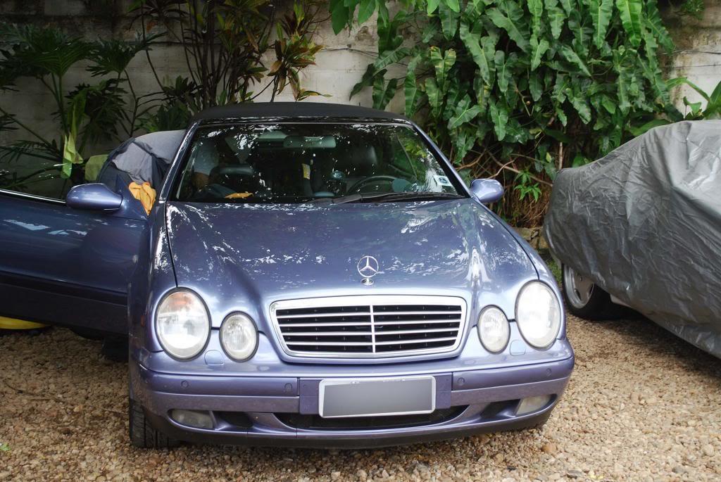 A208 CLK320 Avantgarde CABRIOLET 1999/1999 - R$ 100.000,00 DSC_6857_zpse8097cc6