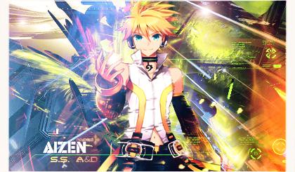 Zona de Spam - Página 2 Aizen_zps183bb463