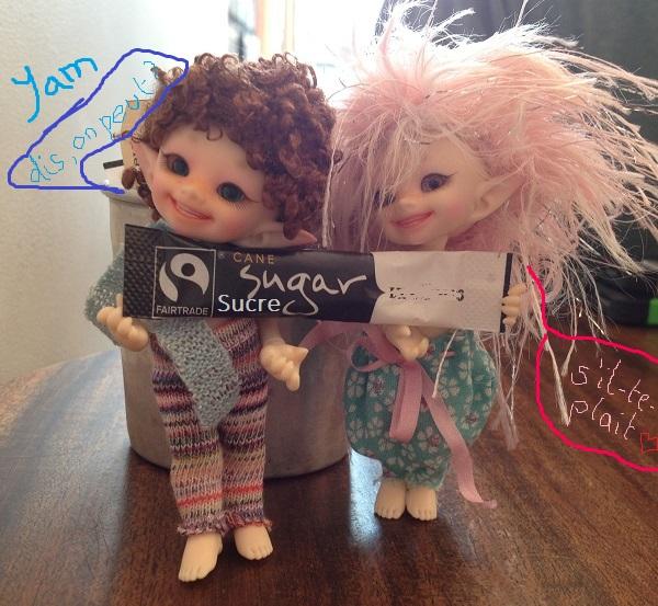 Les (petites) aventures Loki et Woki - realpuki Popo(s) Fr-RP1-sml-_zps83ae5ef9