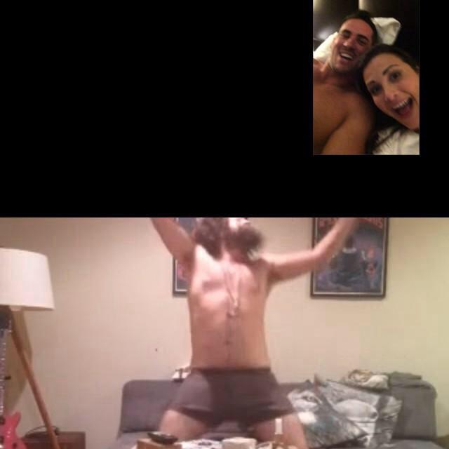 Andi & Josh post show #2 3f4ab82eb8c3db8e76dc95d6dae28327_zps0cf20384