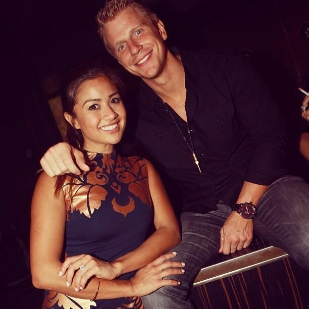 Sean & Catherine Lowe - Pictures - No Discussion - Page 5 55d73fbe44f53fe670671f9faaa6f385_zps549dbfea