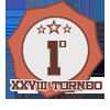 Torneo Edicion XXVIII - Medallas 1_28T_zpsl90c6suf