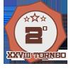 Torneo Edicion XXVIII - Medallas 2_28T_zps3josc9jr