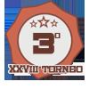 Torneo Edicion XXVIII - Medallas 3_28T_zpsopufwb7e
