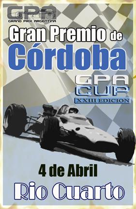 Calendario y Descargas 27ª Temporada GPL 4_Rio4_cup_zpsmb3olidz