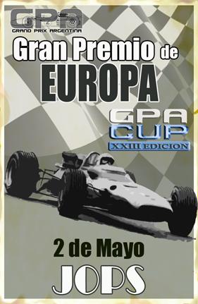 Calendario y Descargas 27ª Temporada GPL 7_JOPS_cup_zpssn4upng6