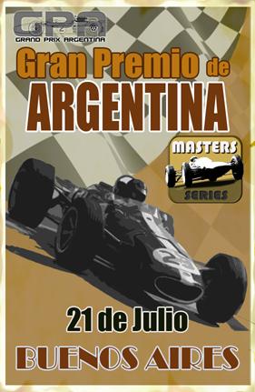 Calendario y Descargas Masters Series 4ta Edición (MOD66) Ms_BsAs_zps4ozeyowu