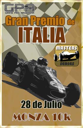 Calendario y Descargas Masters Series 4ta Edición (MOD66) Ms_M10k_zpsasonau9t