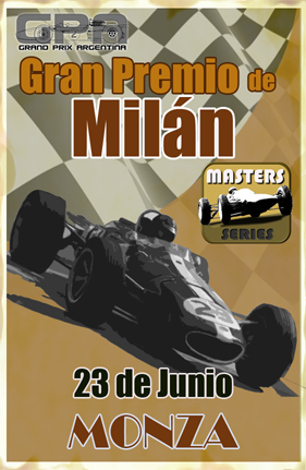 Calendario y Descargas Masters Series 4ta Edición (MOD66) Ms_Monza_zpsc9brqvup