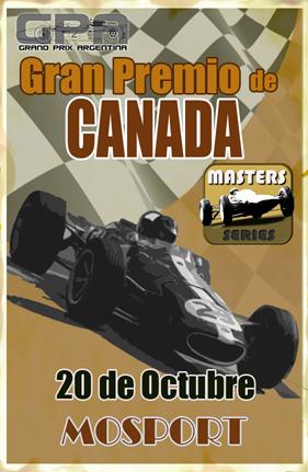 Calendario y Descargas Masters Series 4ta Edición (MOD66) Ms_Mosp_zpsufvksiky