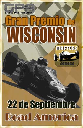 Calendario y Descargas Masters Series 4ta Edición (MOD66) Ms_Ramerica_zpsvjzekxli