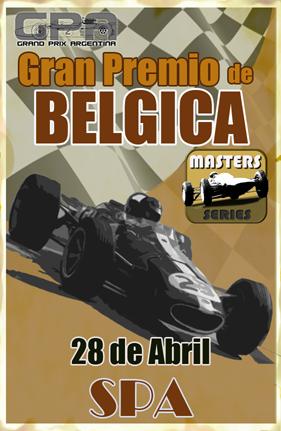Calendario y Descargas Masters Series 4ta Edición (MOD66) Ms_SPA_zpsf2z9zkil