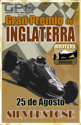 Calendario y Descargas Masters Series 4ta Edición (MOD66) Ms_Silv_zpso3gpduwd