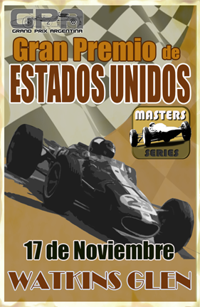 Calendario y Descargas Masters Series 4ta Edición (MOD66) Ms_Watkins_zps8mrziwoz