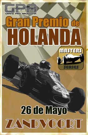Calendario y Descargas Masters Series 4ta Edición (MOD66) Ms_Zand_zpsqs1xt2u2