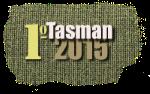 Ardmore (Tasman 67) Tasman20151ch_zpsb244ab7e
