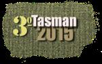 Oran Park (Tasman 67) Tasman20153ch_zps5bb28ea6