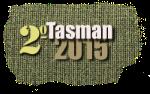 Oran Park (Tasman 67) Tasman2015ch_zps3ba18165