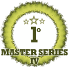 Masters Series 4ta Edición (MOD66) - Medallas MS4_1_zpsewoy23xf