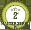 Masters Series 4ta Edición (MOD66) - Medallas MS4_2_zpsjx5znwo7