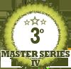 Masters Series 4ta Edición (MOD66) - Medallas MS4_3_zpsqblksn0a