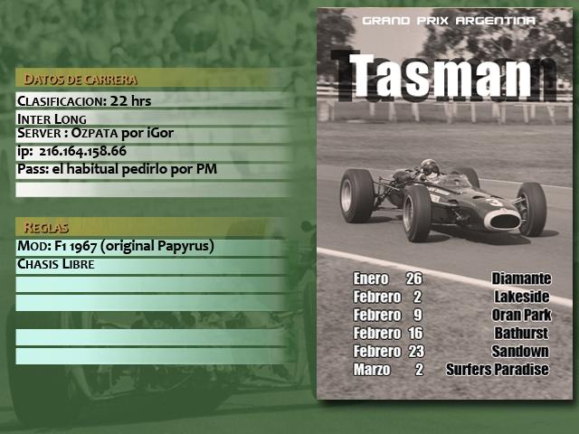 Tasman 2017 - Página 3 POSTCARRERA-TASMAN2017_zpskx1slsqn