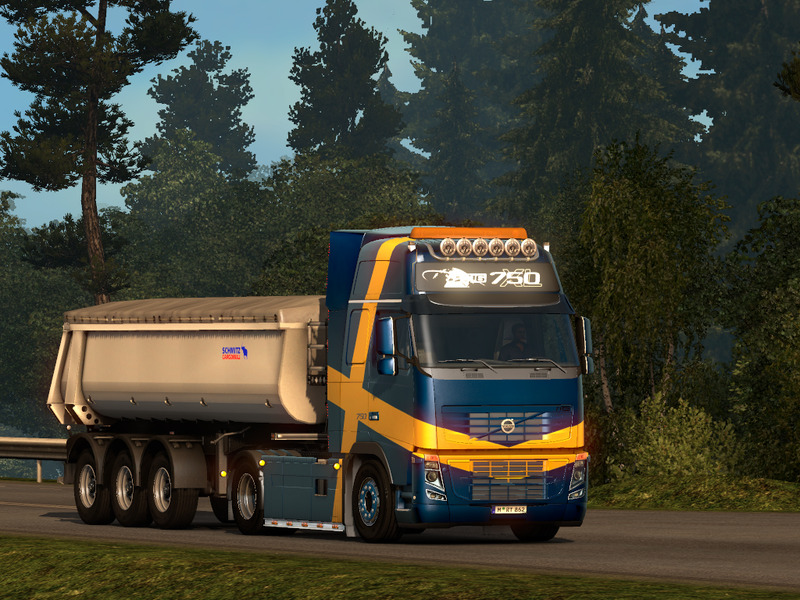 photo ets2_00465_zpseep6mpzw.jpg