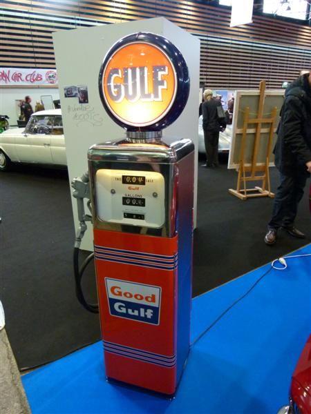 [69]  Salon Epoqu'Auto - 9 au 11 Novembre 2012 P1020889_zps7dd2bcbc