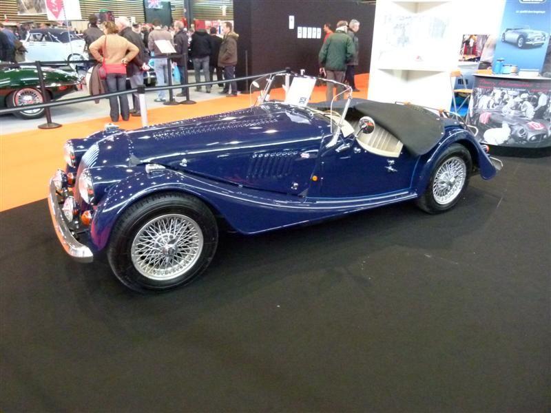 [69]  Salon Epoqu'Auto - 9 au 11 Novembre 2012 P1020890_zps4030aebb