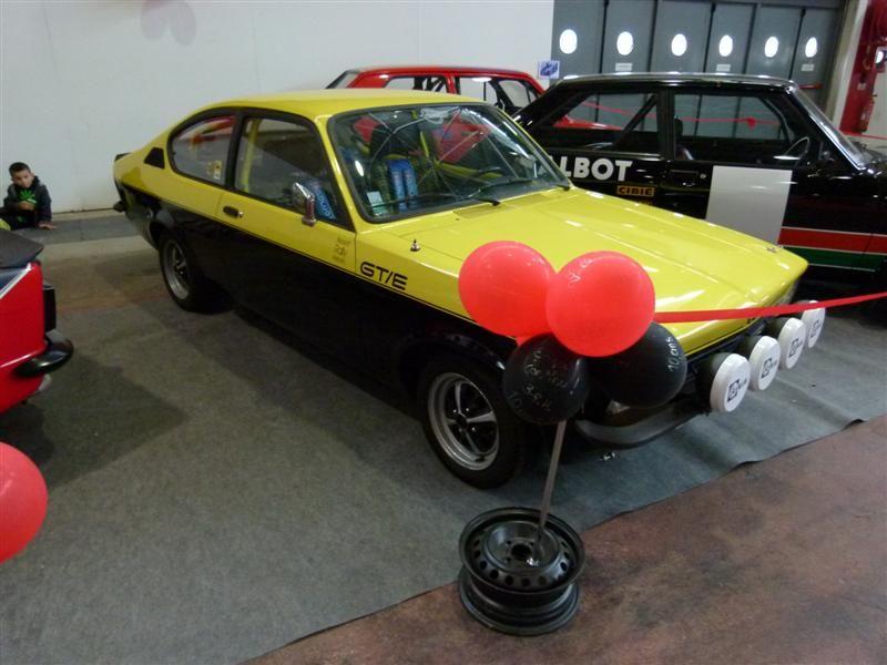 [69]  Salon Epoqu'Auto - 9 au 11 Novembre 2012 P1020897_zps0aea3f2e