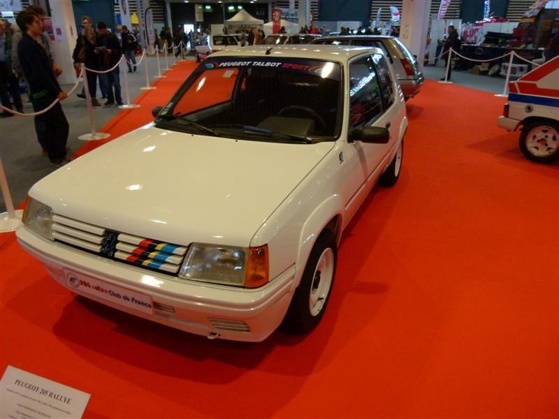 [69]  Salon Epoqu'Auto - 9 au 11 Novembre 2012 P1020914_zpsbf541d69