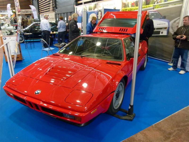 [69]  Salon Epoqu'Auto - 9 au 11 Novembre 2012 P1020918_zpsdf816586