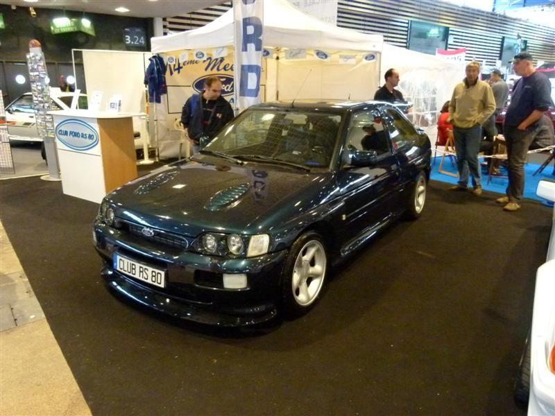 [69]  Salon Epoqu'Auto - 9 au 11 Novembre 2012 P1020924_zpsef49d5ee