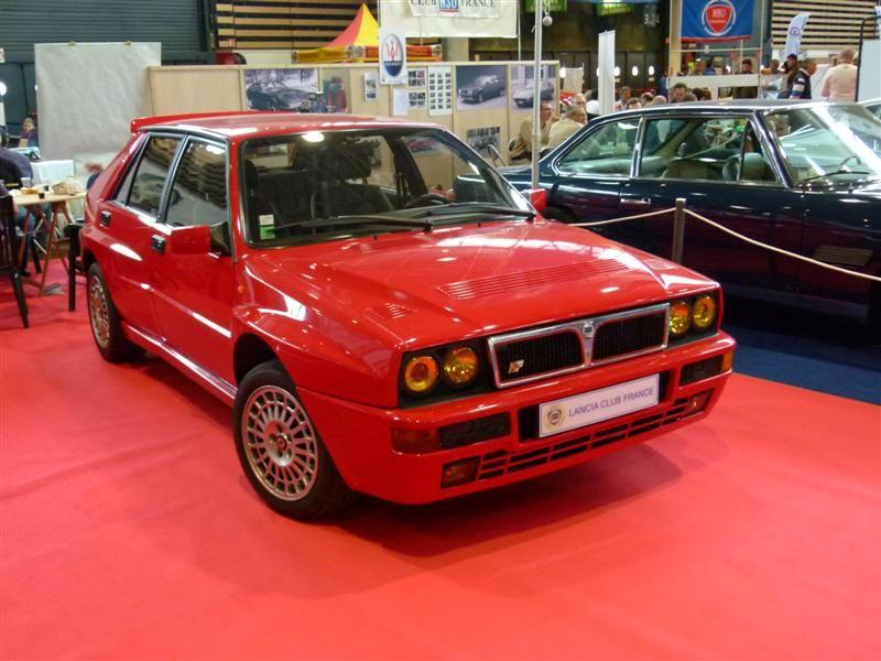 [69]  Salon Epoqu'Auto - 9 au 11 Novembre 2012 P1020927_zps280c419f
