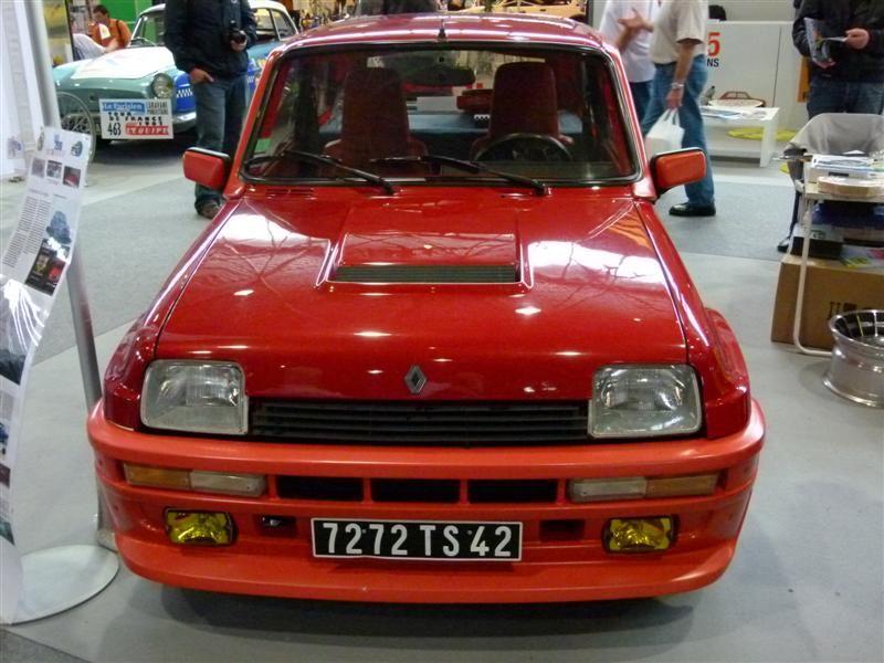 [69]  Salon Epoqu'Auto - 9 au 11 Novembre 2012 P1020929_zps3efdd22b