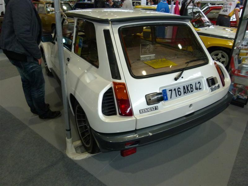 [69]  Salon Epoqu'Auto - 9 au 11 Novembre 2012 P1020931_zpsf52a6b2d