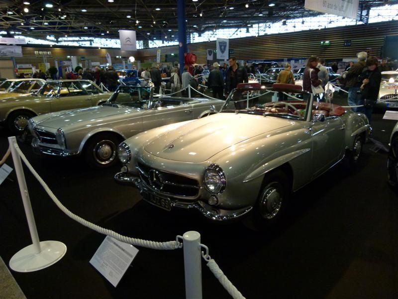 [69]  Salon Epoqu'Auto - 9 au 11 Novembre 2012 P1020936_zps6d2e5353