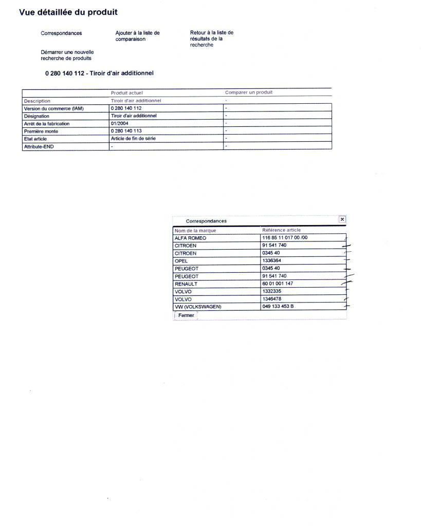 Tiroir d'air additionnel Ap11-001_zpsf02de8dd
